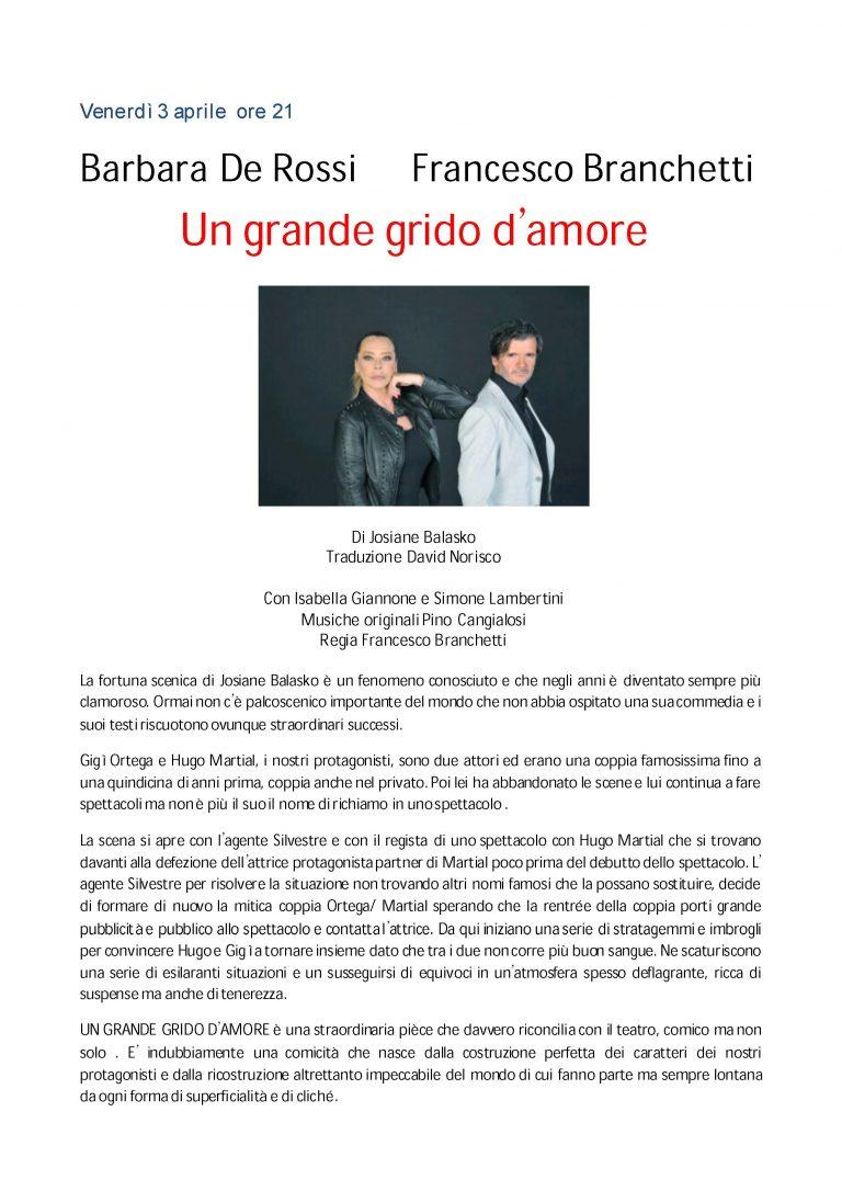 Stagione Gassman 19_20_Pagina_7